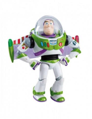 Buzz Lightyear Bizak