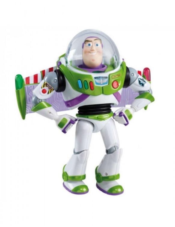 Buzz Lightyear Bizak 8432752018873