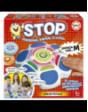 Stop. Persona, animal o cosa 8412668165892