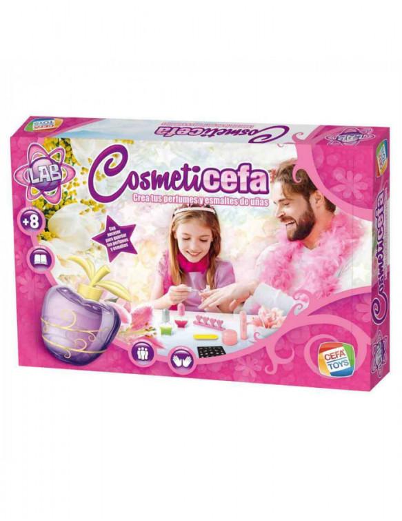 Cosmeticefa 8412562218304