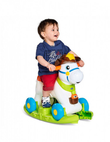 Chicco Baby Rodeo 8058664053193