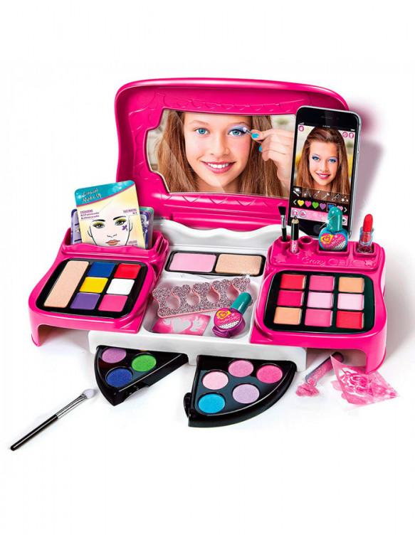 Estudio Maquillaje Artístico 8005125152346