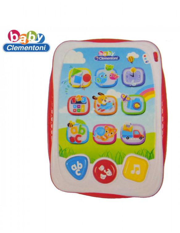 Mi Primera Tablet 8005125170425