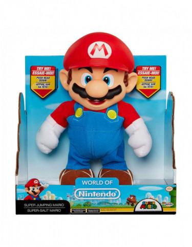 Super Mario Saltador 39897024929