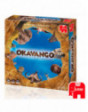 Okavango 8410446624043