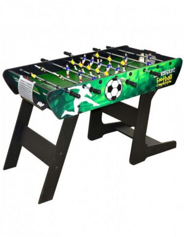 Futbolín Maracaná 8436039862036