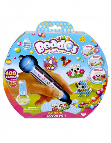 Beados Color Pen 8410779046802