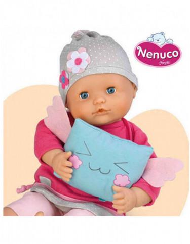 Nenuco Abracitos 8410779048035