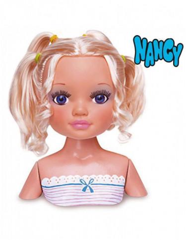 Nancy Rubia Secretos de Belleza 8410779065100