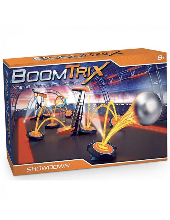 Boomtrix Showdown 8711808806030
