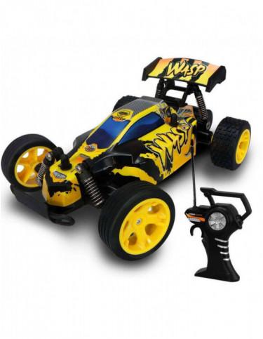 Coche Wasp R/C 8436536806502