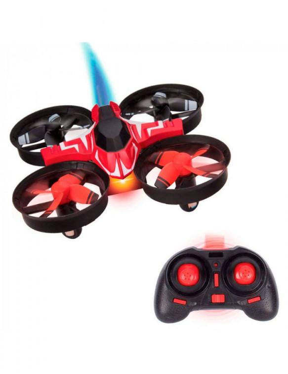 Drone Mercuri Racing 8436536807394