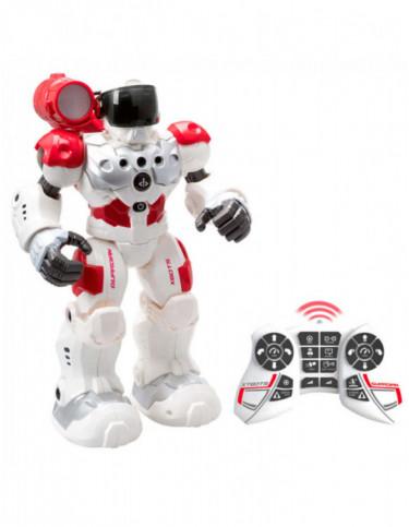 Robot Guardian Bot 8436536807714