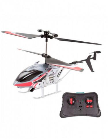 Helicóptero Cóndor 8436536807721