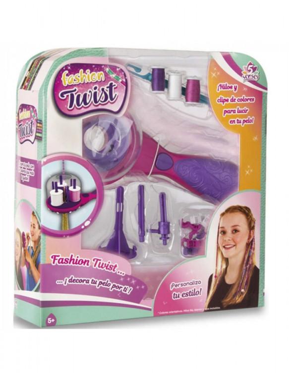 Fashion Twish 8421134097506