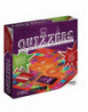 Quizzers 8422878707164
