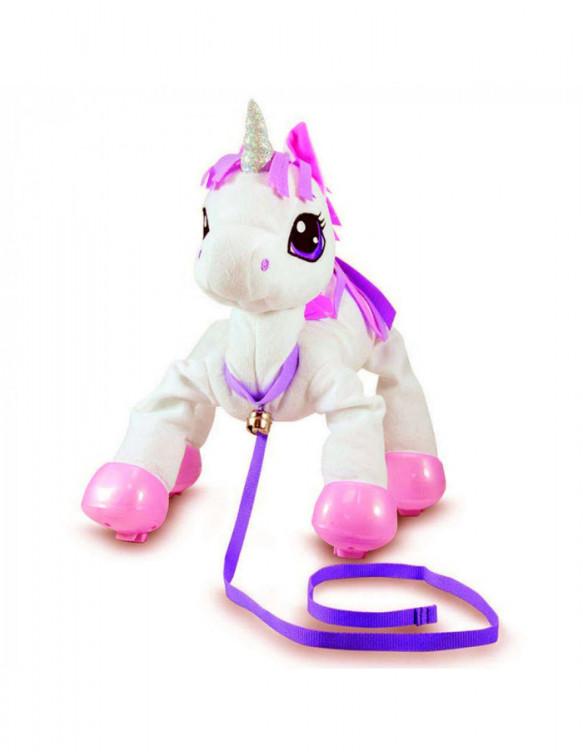 Peppy PuP Unicornio 8056379036135