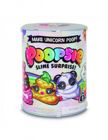 Poopsie Slime Surprise 8056379063926