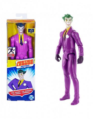 Joker Liga de la Justicia 887961385007