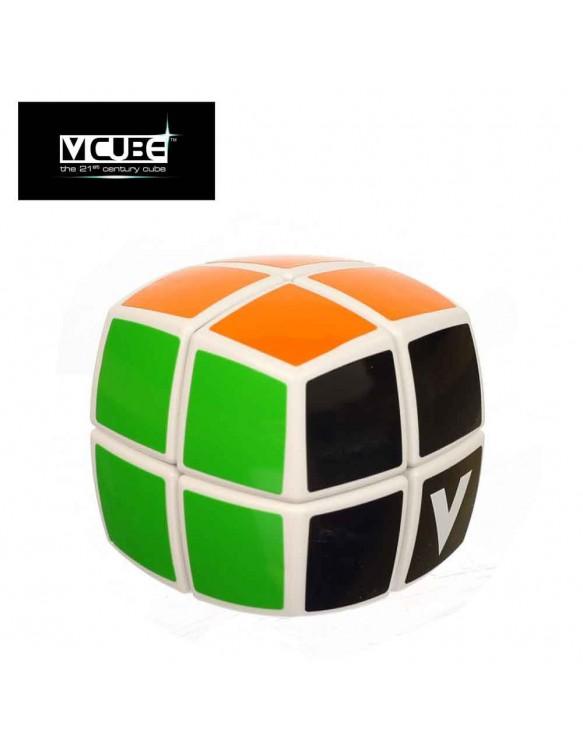 V Cube 2x2 5206457000081