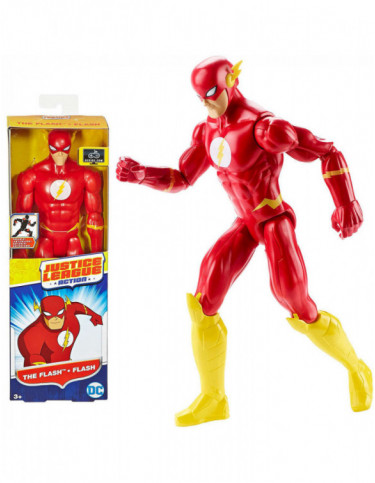 Liga de la Justicia Flash 887961385168