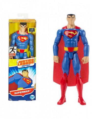 Superman Liga de la Justicia 887961439236