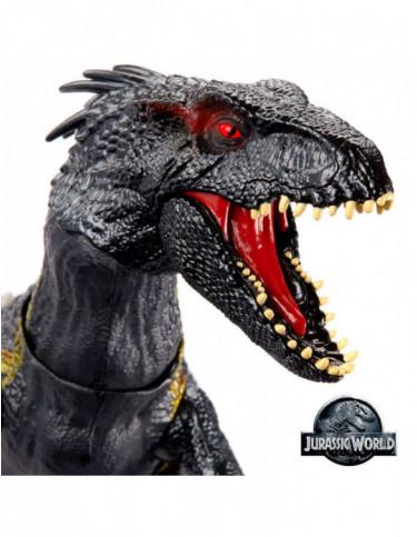 Jurassic World Indoraptor Luces y Sonido 887961567793