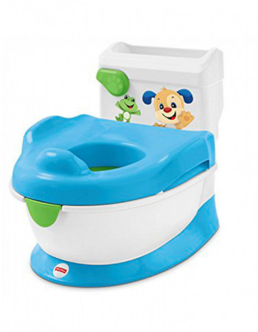 Orinal Perrito Fisher Price