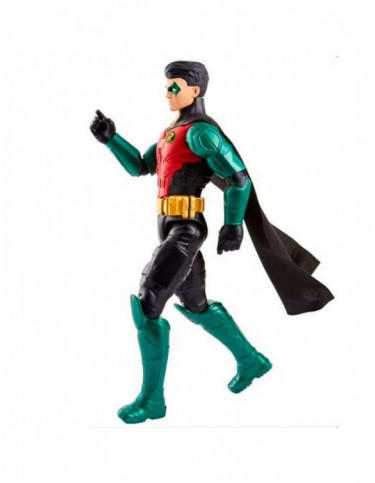 Robin Liga de la Justicia 887961663365