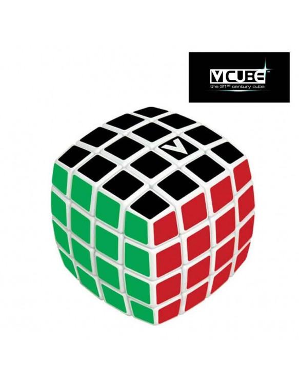 V Cube 4x4 5206457000203