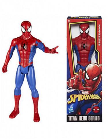 Spiderman Figura 5010993459391