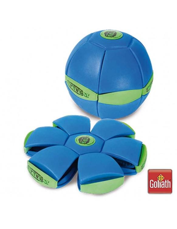 Phlat Ball 8711808205376