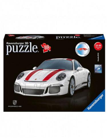 Porsche 3D 4005556125289