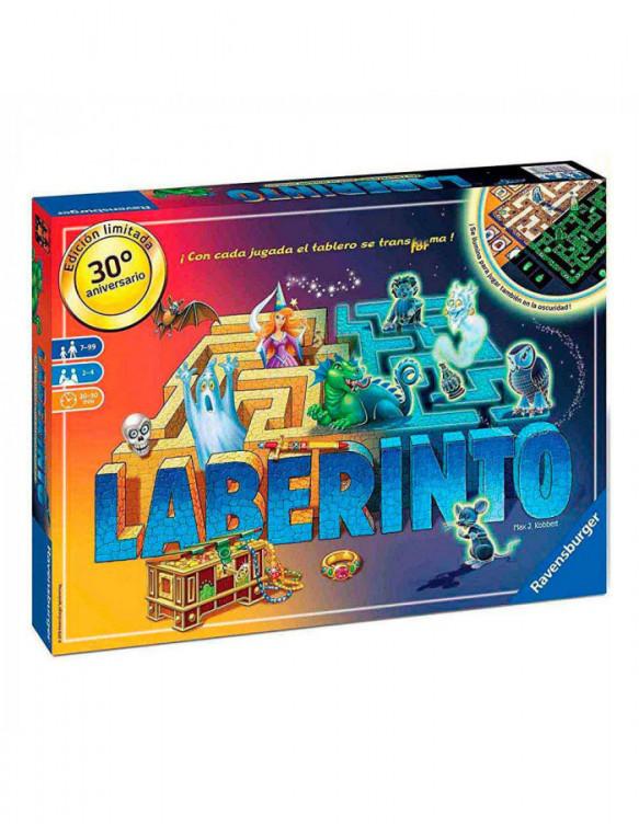 Laberinto Glow 4005556266968