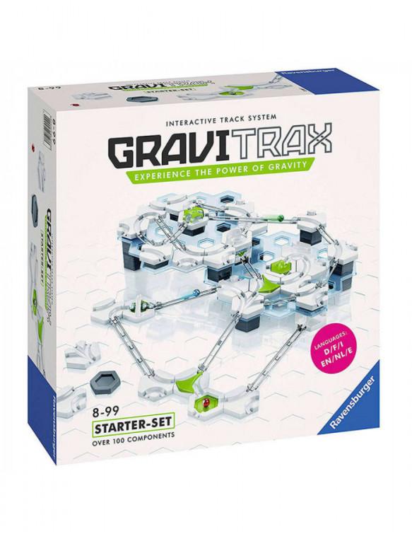 Gravitrax 4005556275977