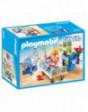 Playmobil Sala de Maternidad 4008789066602