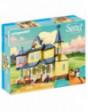 Playmobilo Casa de Lucky 4008789094759