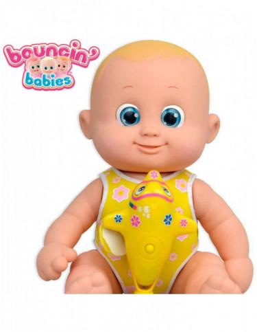 Bouncin Niño 8435442411619
