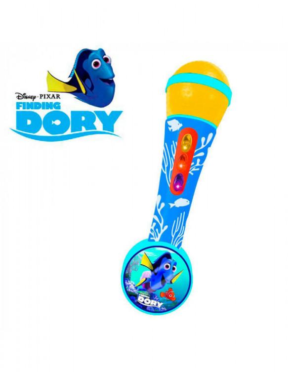 Dory Micro de Mano 8411865054800