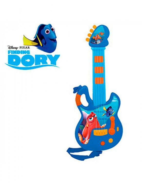Dory Guitarra Infantil 8411865054855