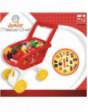 Master Chef Carro Super 8411865084029