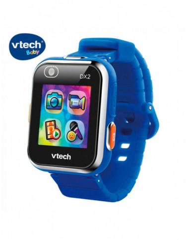 Kidizoom Smart Watch DX2 Azul Vtech