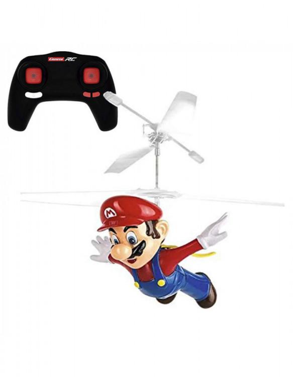 Super Mario World Volador R/C 9003150102311