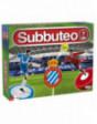 Subbuteo RCD Espanyol 8437016363508