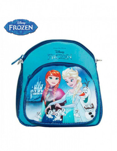 Frozen Bolsito 8414640177831 Mochilas