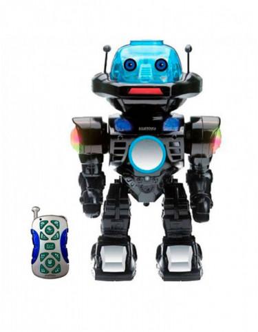 Robi Robot 8435418801352