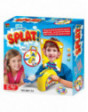 Juego Splat 5022849737683 Juegos de sala