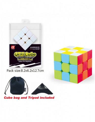 Cubo Mágico 3x3 5022849738895