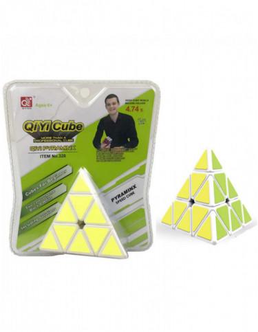 Cubo Piramide 5022849738901 Juegos de mesa
