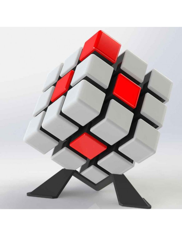 Rubiks Spark 8711808721463